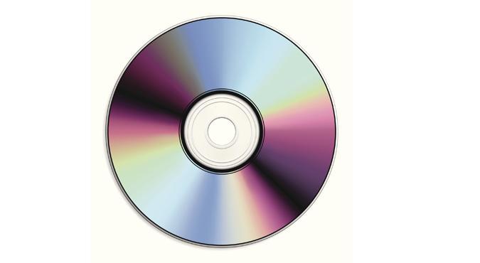 dvds sustituidos bluray