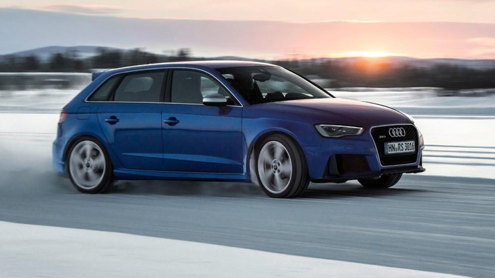 compactos-más-potentes-2016-Audi-RS3-Spòrtback
