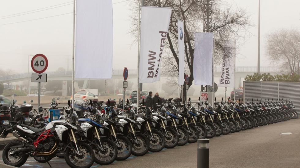 Prueba-BMW-F700GS-F800GS