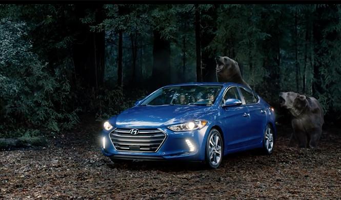 Anuncio de Hyundai para la Super Bowl 2016 8