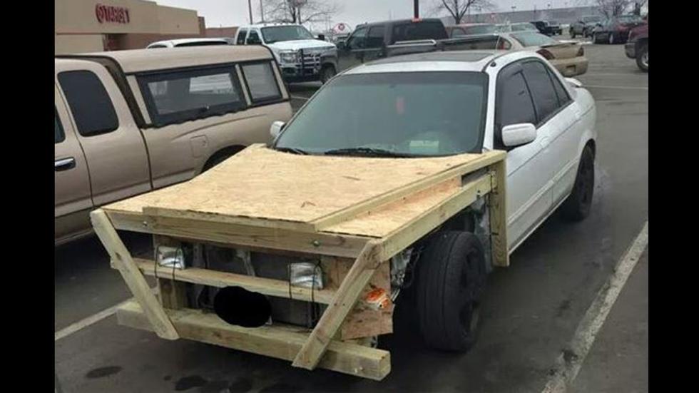 mayores-atrocidades-coches-parte-viii-madera