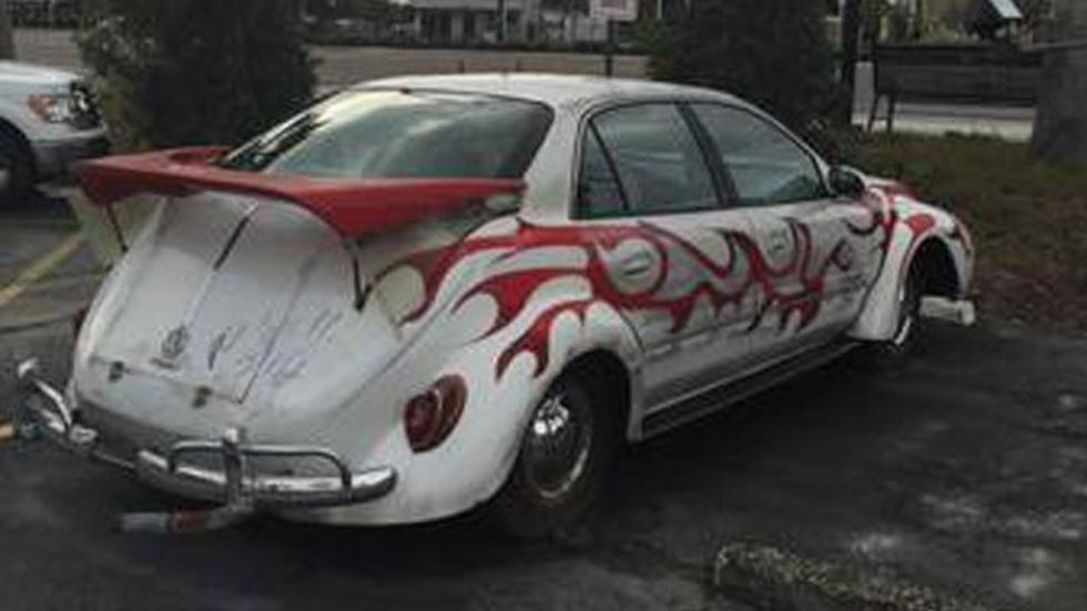 mayores-atrocidades-coches-parte-viii-retro