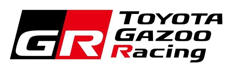 logo-toyota-gazoo-racing