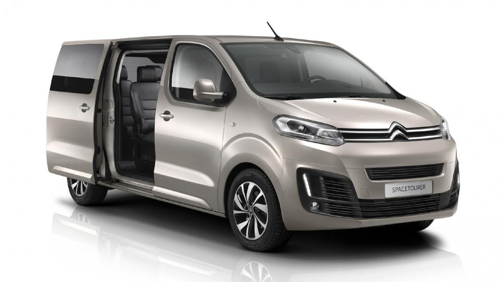 Citroën-SpaceTourer-2016