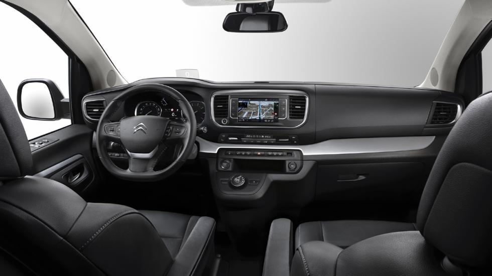 Citroën-SpaceTourer-2016-salpicadero