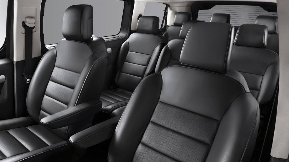 Citroën-SpaceTourer-2016-asientos-delanteros