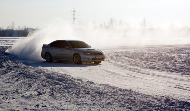 aventuras nieve