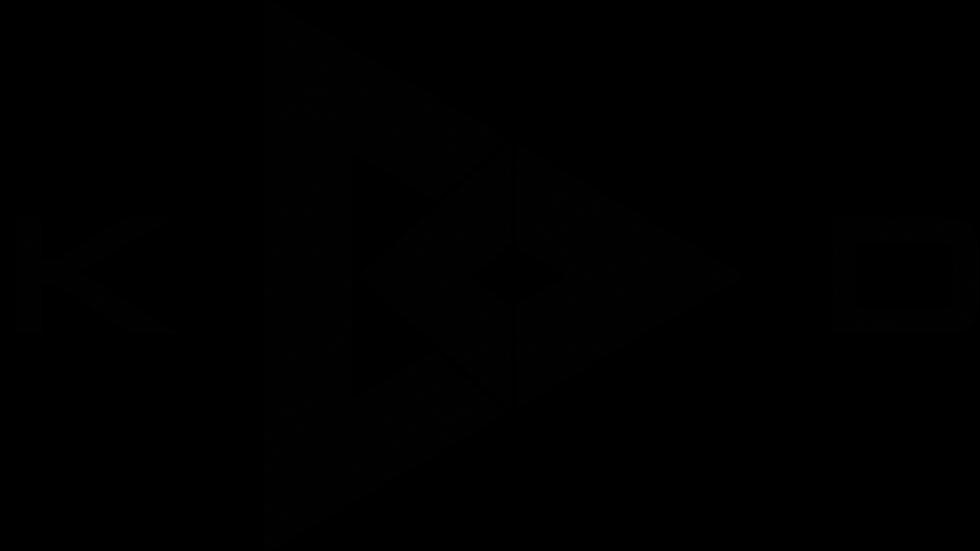 black delta desarrolladores juego