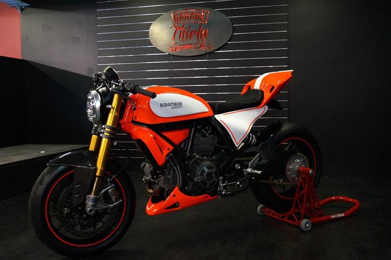Ducati-Scrambler-Concurso-5