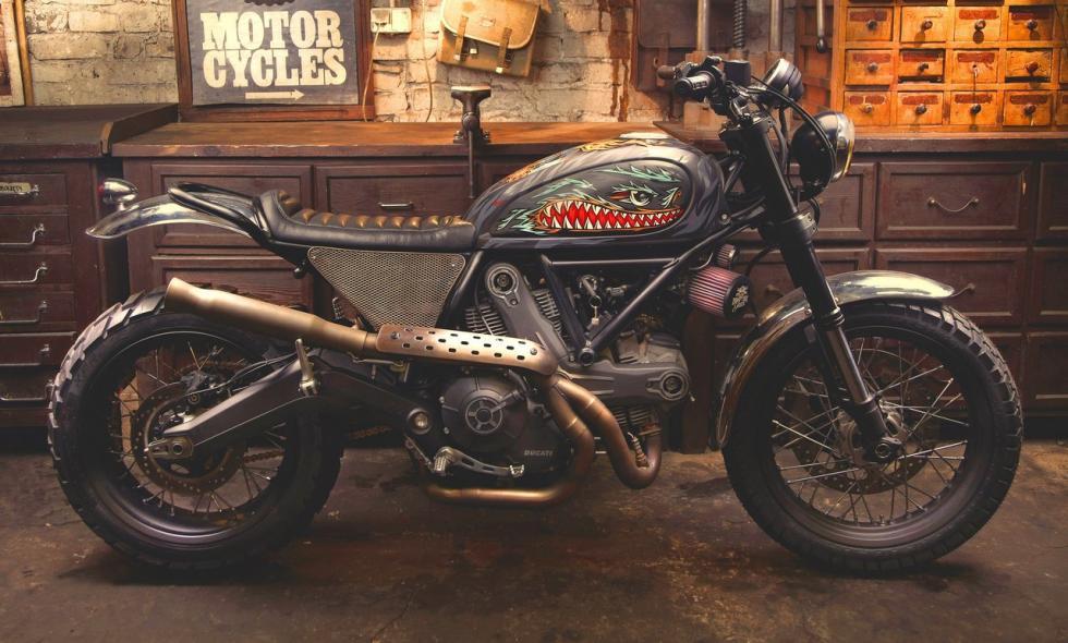 Ducati-Scrambler-Concurso-1
