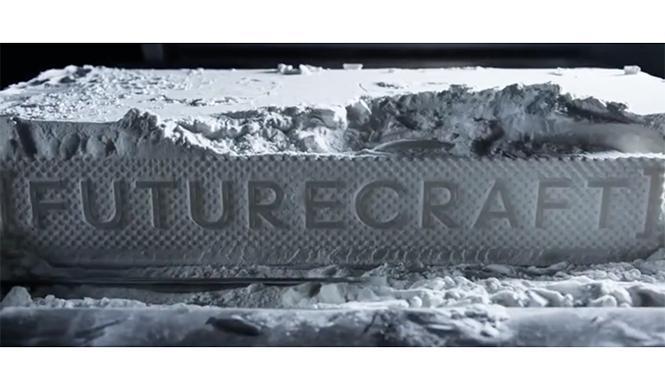 Adidas Futurecraft 5