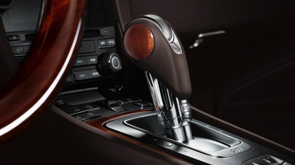 porsche-exclusive-911-carrera-s-madera cambio
