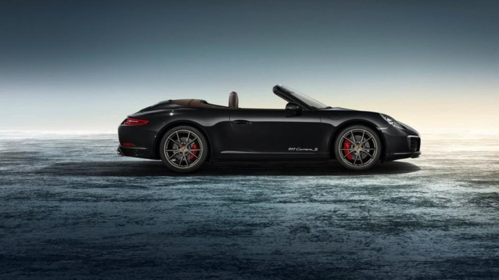 porsche-exclusive-911-carrera-s-madera lateral