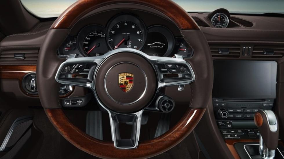 porsche-exclusive-911-carrera-s-madera volante