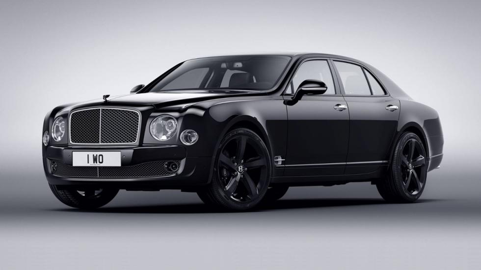Bentley-Mulsanne-Speed-Beluga-Edition