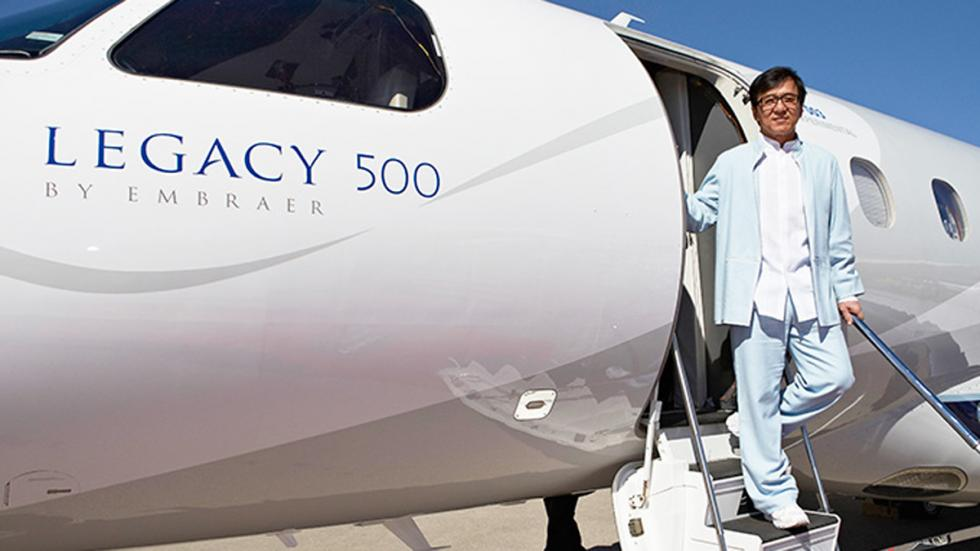 actor legacy 500
