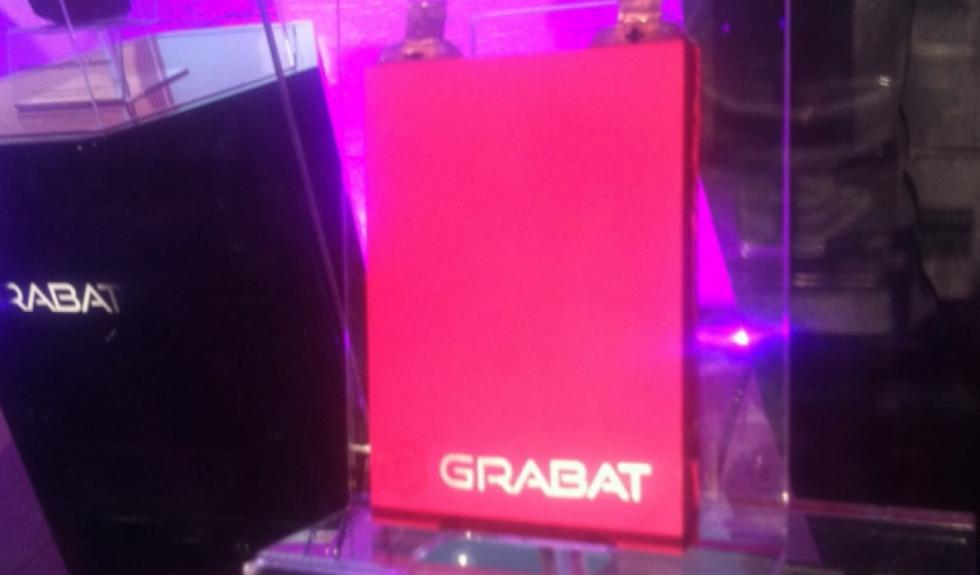 batería-grafeno-grabat-graphenano-energy
