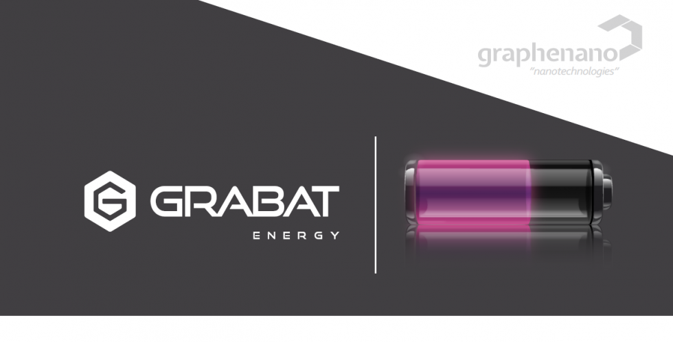logos-grabat-graphenano-energy