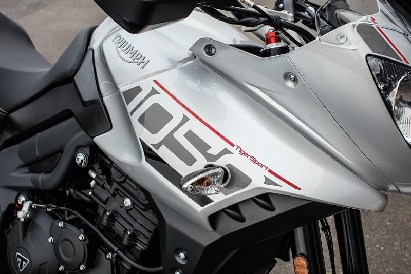 Triumph-Tiger-Sport-19