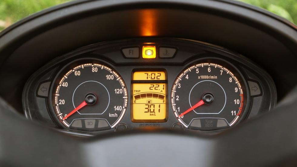 Prueba-Suzuki-Burgman-125-ABS-acción-cuadro