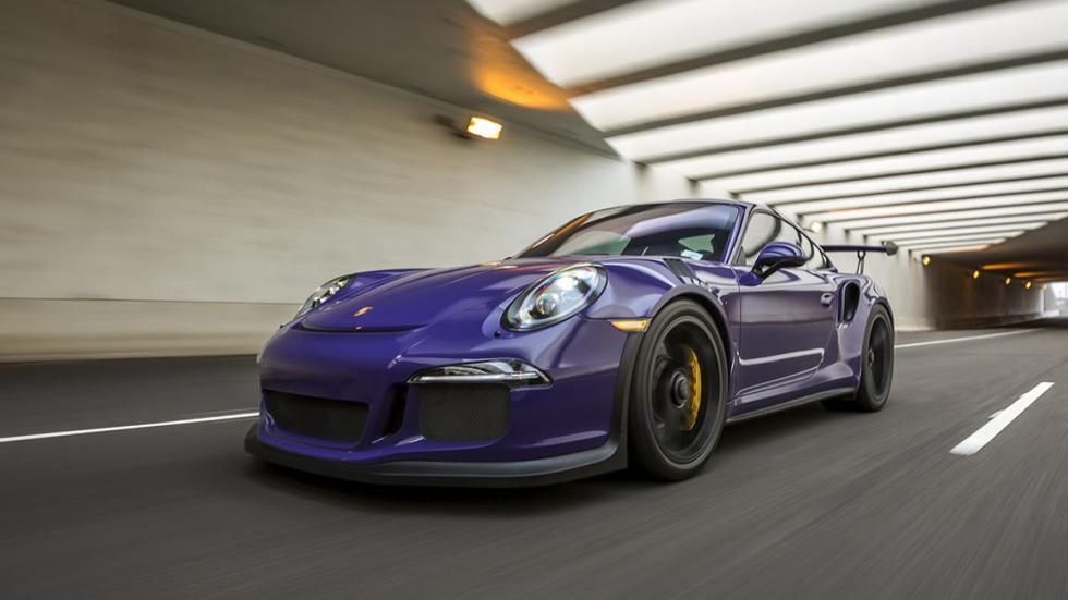 Vorsteiner-Porsche-911-GT3-RS-frontal