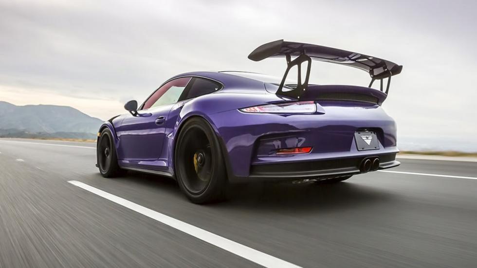 Vorsteiner-Porsche-911-GT3-RS-trasera