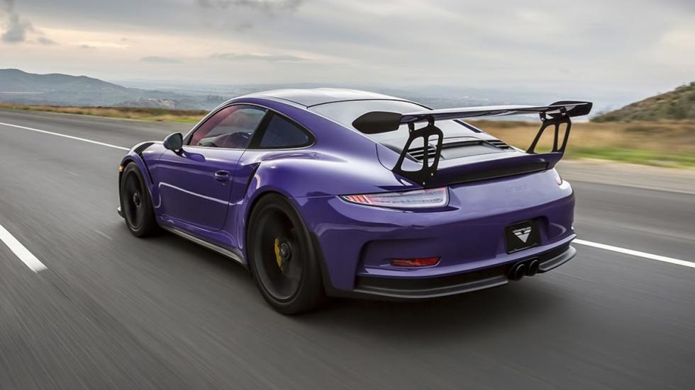 Vorsteiner-Porsche-911-GT3-RS-trasera-movimiento