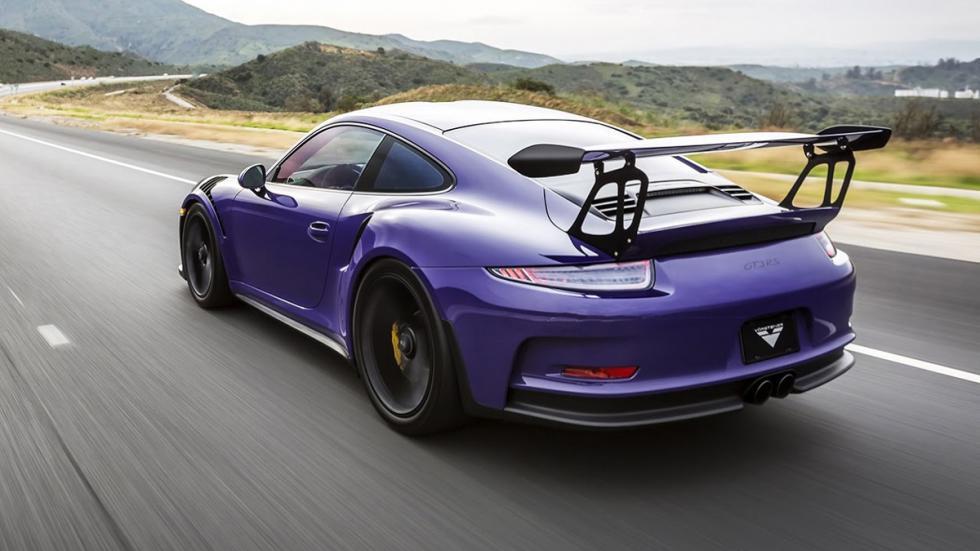 Vorsteiner-Porsche-911-GT3-RS-zaga-movimiento
