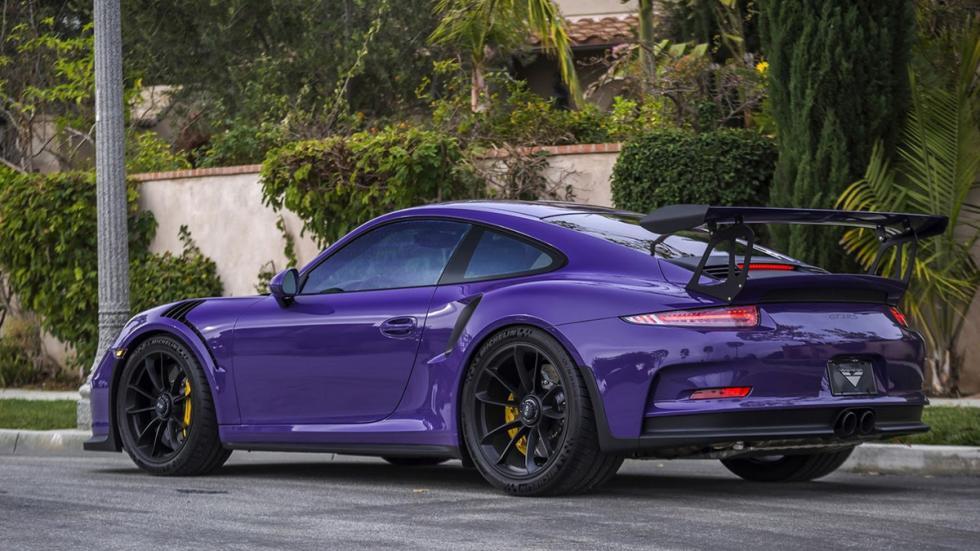 Vorsteiner-Porsche-911-GT3-RS-zaga