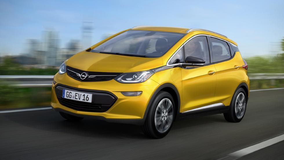 Opel-Ampera-e-delantera