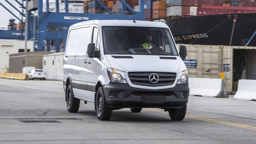 Mercedes-Sprinter-Worker-morro