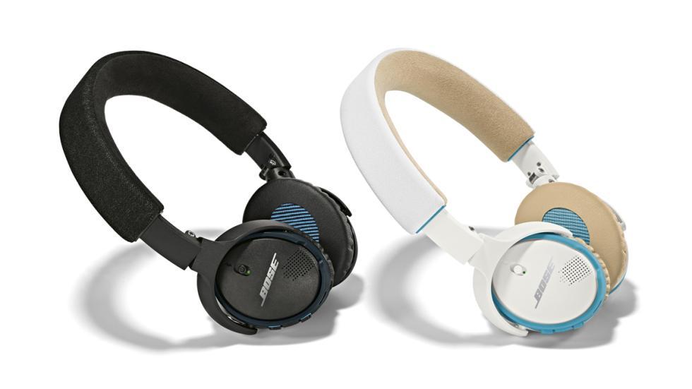 auriculares bose soundlink regalo papas bailones