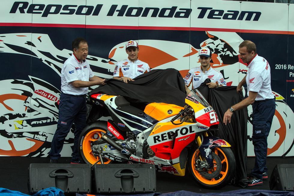 Repsol-Honda-7