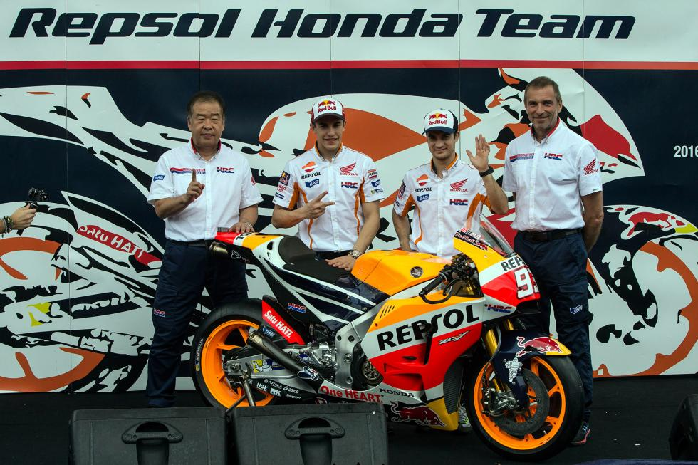 Repsol-Honda-8