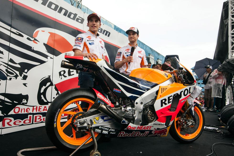 Repsol-Honda-15