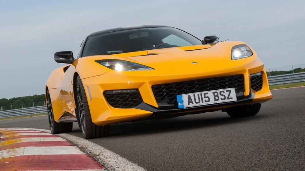 futuros-clásicos-exclusivos-comprar-hoy-Lotus-Evora-400