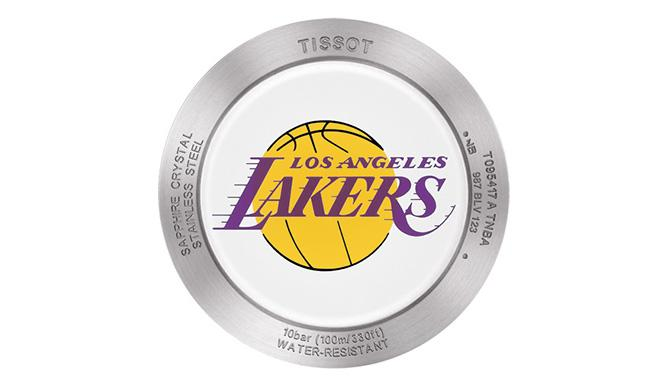 Tissot Quickster NBA Teams 8