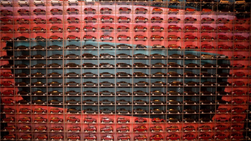 airbumps coches juguete