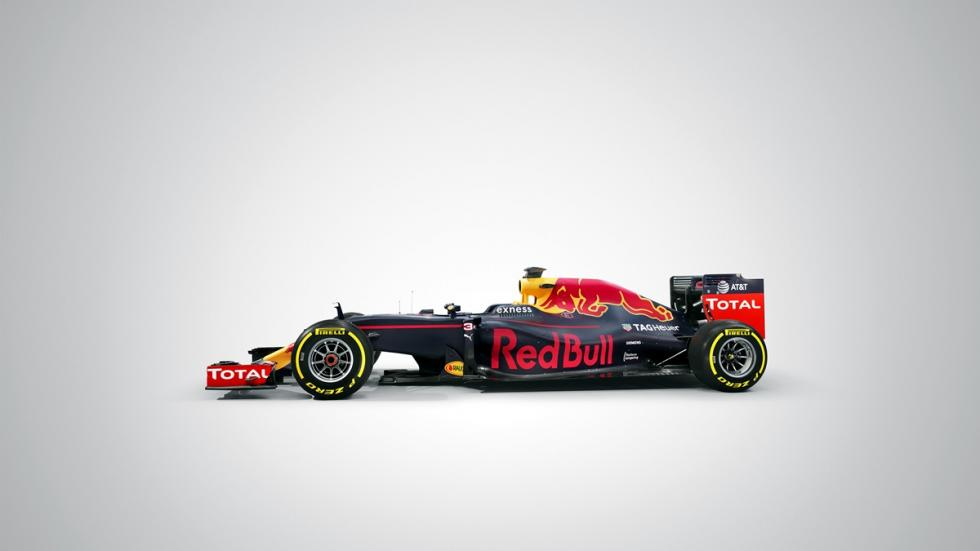 parecido-red-bull-rb12-rb11