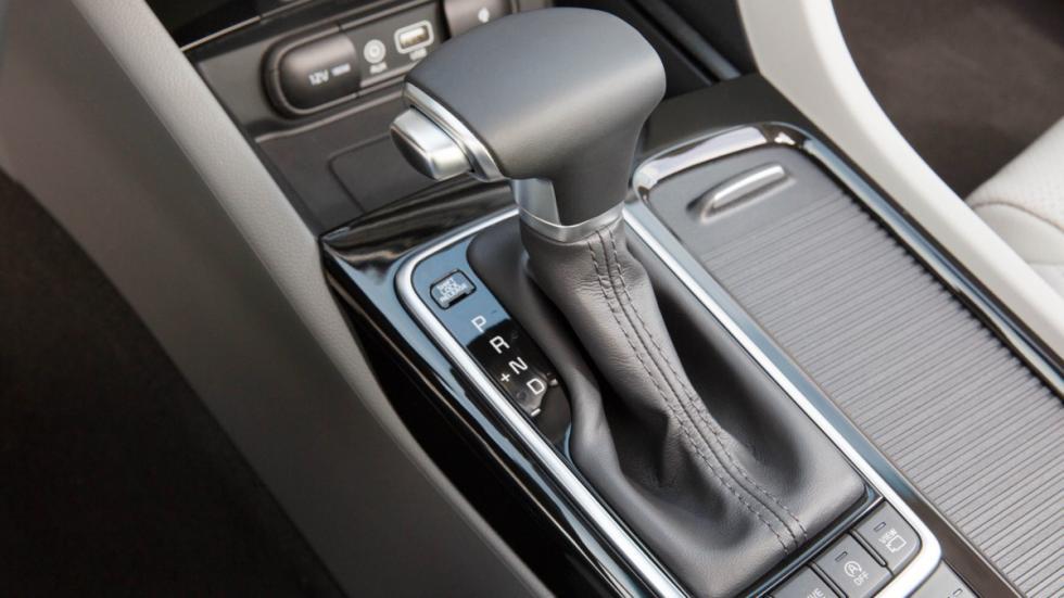 Kia-Optima-Sportswagon-GT-2016-cambio-automático.jpg