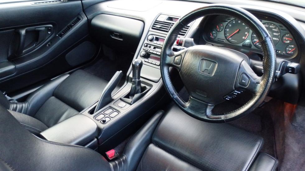 subasta-honda-nsx-2001-interior