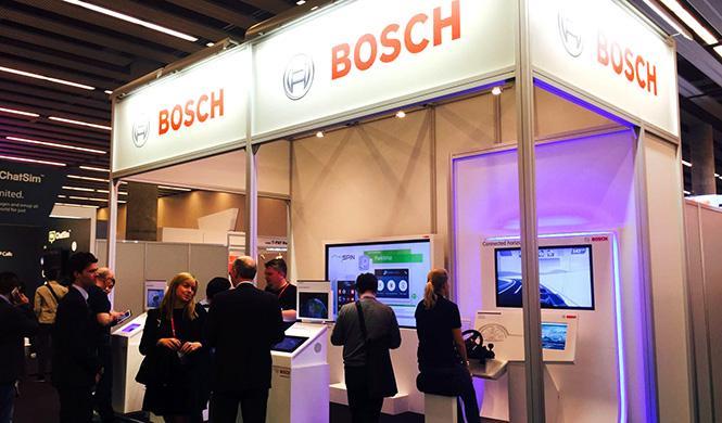 Bosch MWC 2016 5