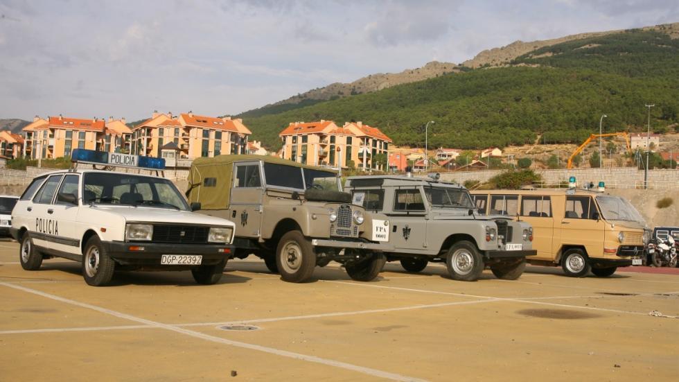 coches-policía-nacional-23-F-1981