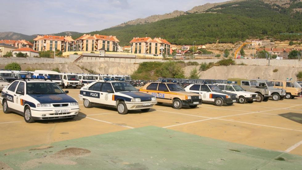 coches-policía-nacional