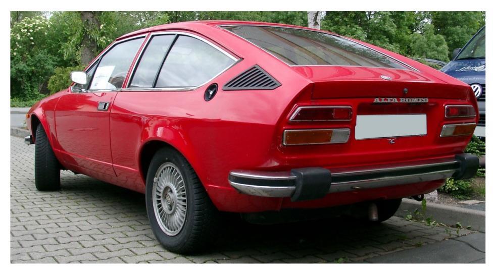 coches-23-F-1981-Alfa-Romeo-GTV