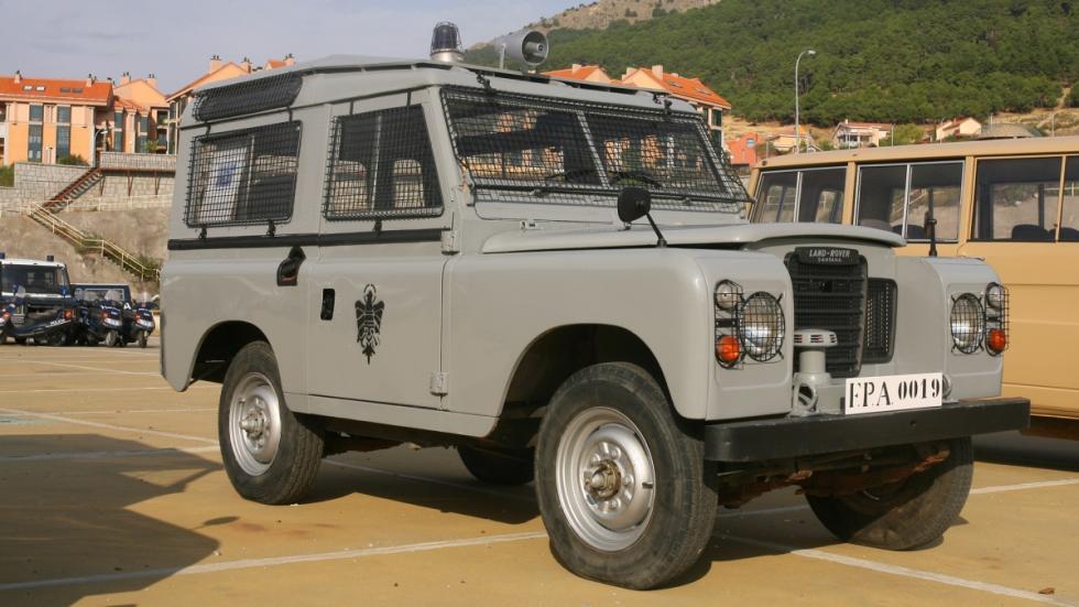 coches-23-F-1981-Land-Rover-Santana