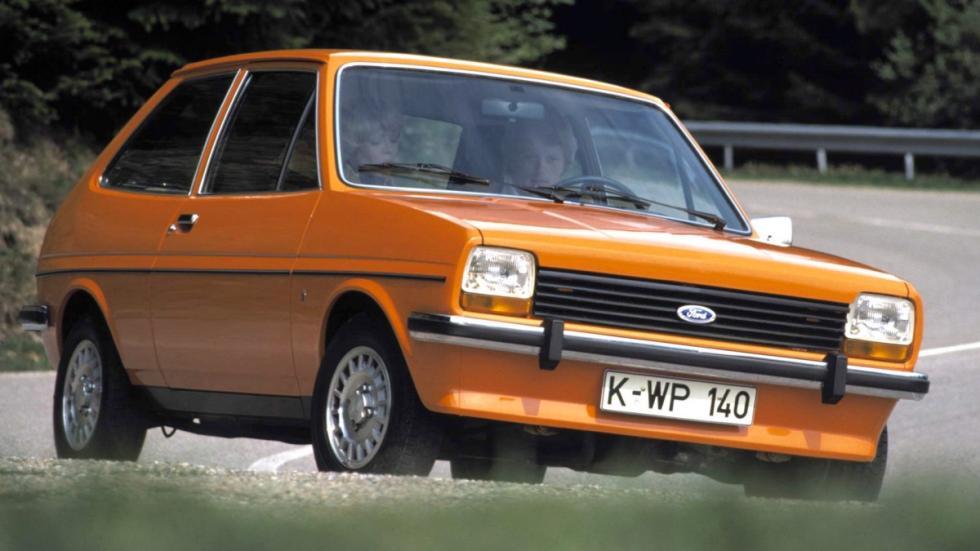coches-23-F-1981-Ford-Fiesta-MK1