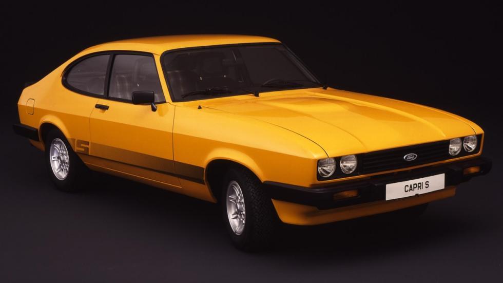 coches-23-F-1981-Ford-Capri
