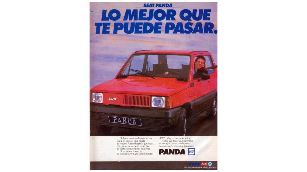 coches-23-F-1981-Seat-Panda