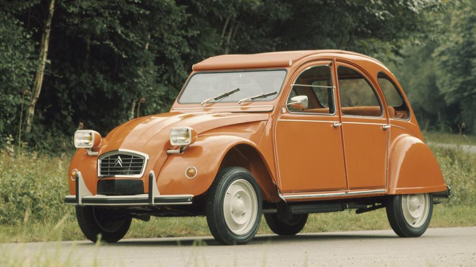coches-23-F-1981-Citroën-2CV